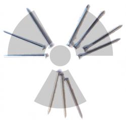 Weiterlesen: Strahlenfreigabe: das 10-Nägel-Prinzip